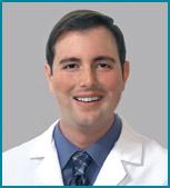 Jonathan P. Grady, MD, JD