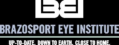 Brazosport Eye Institute